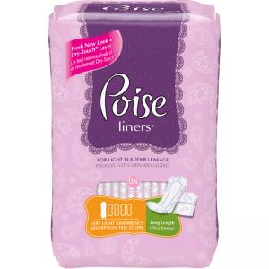 Feminine hygiene coupons canada