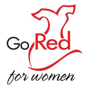 Red dress pin meaning - Fashion dresses