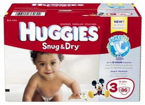 Huggies-Snug-and-Dry-Diapers-Big-Pack-Size-3-86-Count