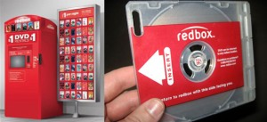 redbox_and_dvd
