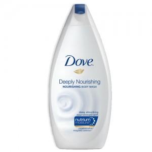 Free-Dove-Body-Wash-Sample