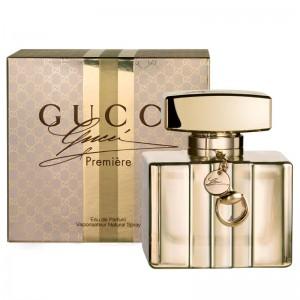 Gucci-Premiere-Fragrance