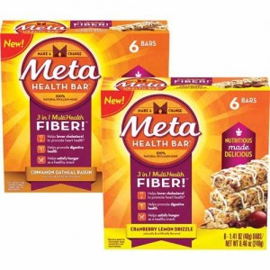 Metamucil-Cinnamon-Oatmeal-Raisin-Meta-Health-Bar