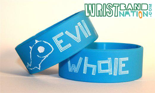 evil-whale-wristband