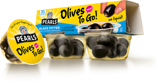 olives-to-go-main-front